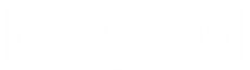 Disruptive media Logo_white.png