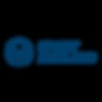 Sport_England_Logo_Blue_RGB.png