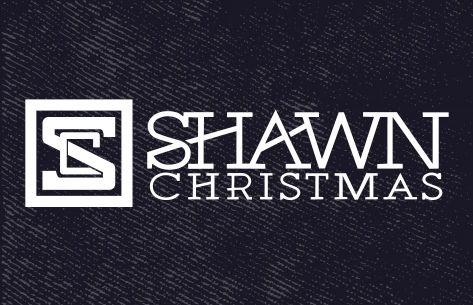 shawnchristmassitebox.jpg