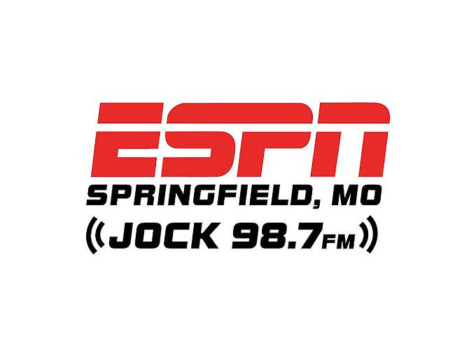 ESPN logo - JOCK.JPG