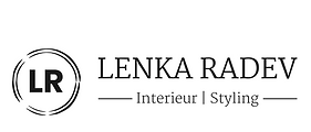 Logo Lenka.png