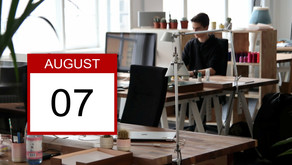 Making Tax Digital: what you need to do before the deadline on 7th August