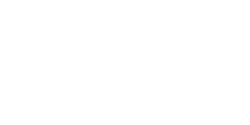 polar lifts logo.png