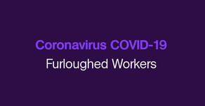 COVID-19: Furloughed Workers