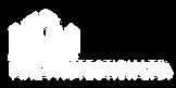nkm logo.png
