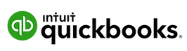 QuickBooks logo png.png