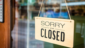 Insurers must pay small firms for Covid lockdown losses