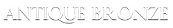 AB-logo-crop.png
