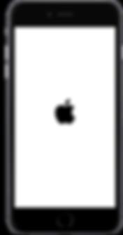 QuickBooks Iphone