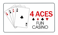 4 aces logo review.png