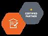 Receipt Bank Partner Badge.png