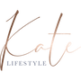Kate logo new.png