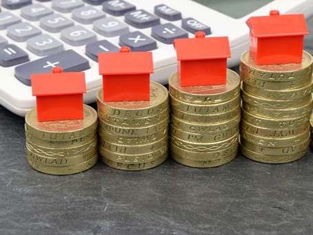 The different rules of Stamp Duty Tax