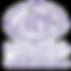 att logo purple.png