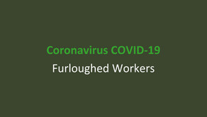 COVID-19 Furloughed Workers