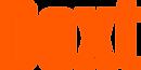 Dext logo.webp