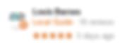 aw review screenshot.png