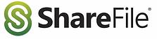 sharefile logo.png