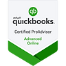 Quickbooks advanced.png