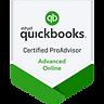 Quickbooks advanced.png