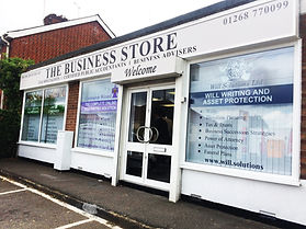 the business store ps.jpg