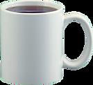 mug png.png