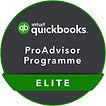 Elite ProAdvisor.jpg