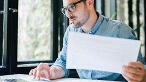 Self-Assessment deadline