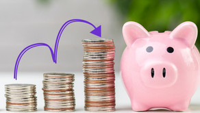 National Minimum Wage: New rates from April 2020