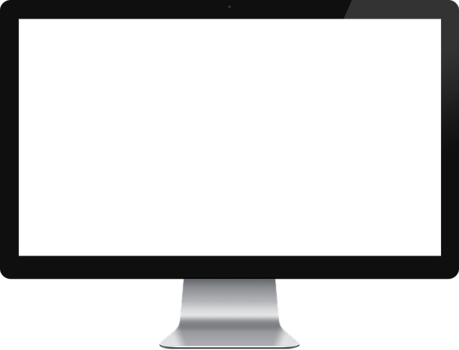 monitor 5.png