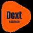 Dext Partner.png