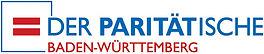 Logo_Paritaet_BW_4c.jpg