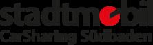 csm_stadtmobil-logo_Revision_v4_17763e69