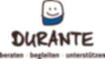 logo_a_blau_sl.jpg
