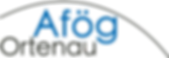 Logo-Afög-HKS-44-93_edited.png