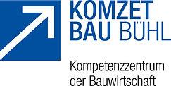 KOMZET-BAU-BÜHL_4c-1.jpg