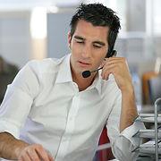 Call Center Employee_edited.jpg