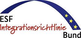 Logo_Integrationsrichtlinie.jpg