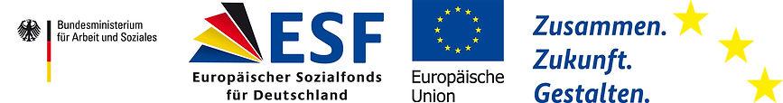 ESF_alle_Logos.jpg