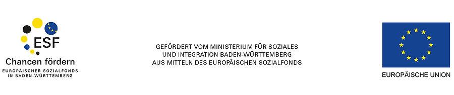 Neue_Logoreihe_SM-ESF_Tra__ger.jpg