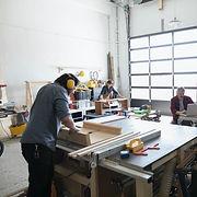 Carpentry Workshop_edited.jpg