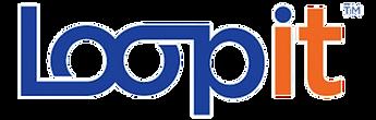 Loop%20Logo%20DkBl_DkOr_edited.png