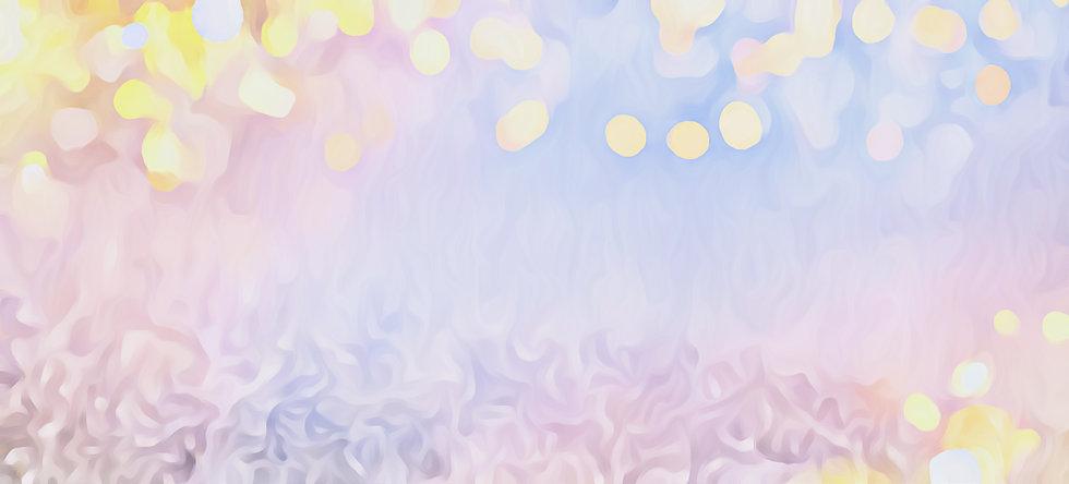 background 1.jpeg