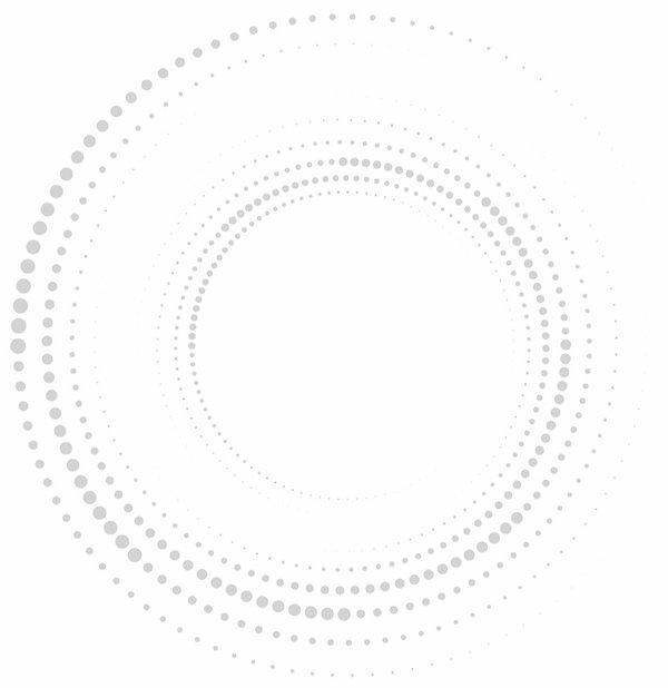 Loop%252520New%252520Swirl_edited_edited