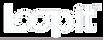 logo-reversed_edited.png