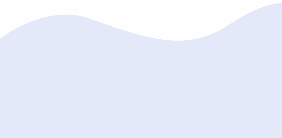 Curved%252520Section%252520Header_edited