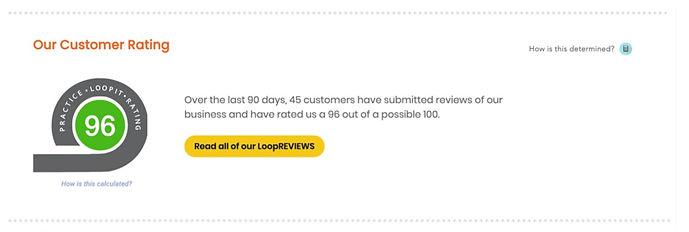 loop%20ratings%203_edited.jpg