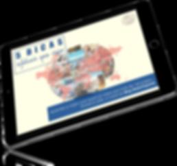 iPad-Ebook-5-Dicas-MalaViajante-2.png