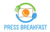 Press Breakfast Logo.PNG