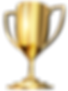 Golden_Cup_Trophy_PNG_Clipart.png